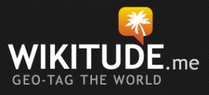 wikitude.me