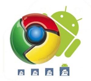 android-ignoto-chrome