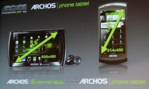 archos_phone_tablet_slashgear_1-600x359