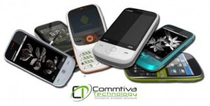 commtiva-android-phones-494x251