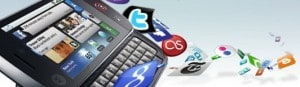motorola-blur-cliq-apps