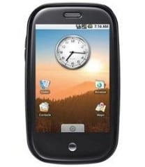 palm-pre-android