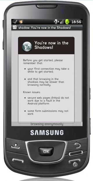 shadow-entry