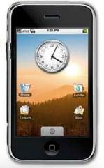 tema-google-android-iphone