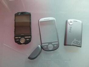 Il-nuovo-HTC-Tattoo-02_43439_1