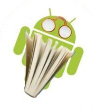 androide legge