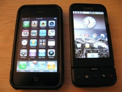 androideiphone