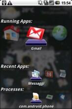 app_swipe