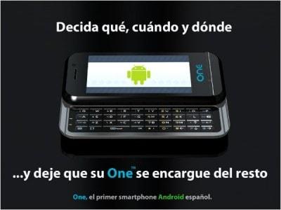 geeksphoneone600