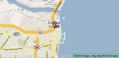 googlemapdata