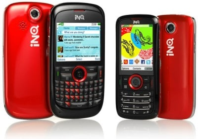 inq-chat-3g-1-1-1