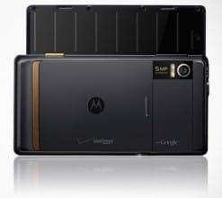 Motorola-Droid 5mpx