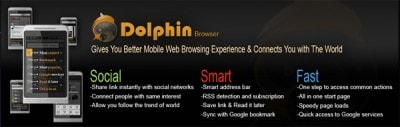 dolphin-browser-android