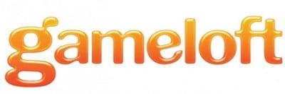 gameloft-595x198