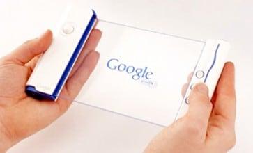 google-vision-concept-phone