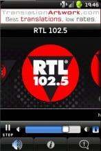rtl 102e5