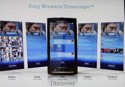 sony-ericsson-xperia-x10-nexus-timescape-01