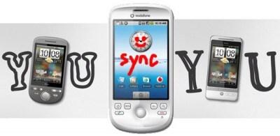 HTC Sync 2.0.8