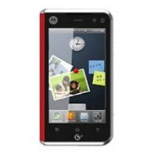 Motorola MT710 in Cina