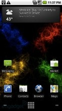android-2.1---home---engadget