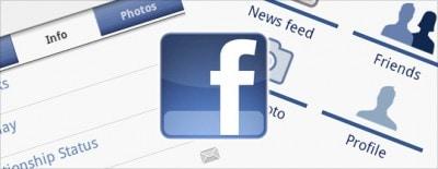 facebook-mobile-app-post-image-540