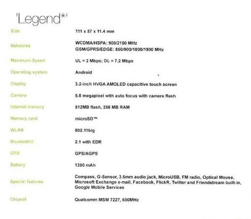 legendspecs1