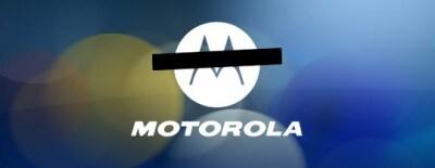 motorola-masked-post-image