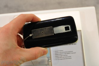 huawei-u8230-hands-on-ces-07