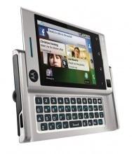 Motorola Devour 2