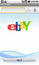 eBay-Mobile-378x630-324x540