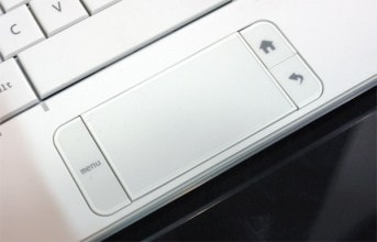 hp_compaq_airlife_touchpad
