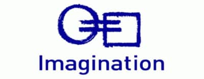 Immagination Technology