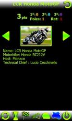moto08