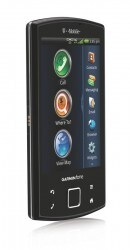 t-mobile-garminfone-ofc-03