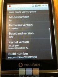 vodadone_v845_front_about_screen