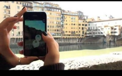 Toscana+