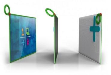 olpc-tablet-2