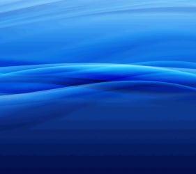 Sfondi Xperia X10