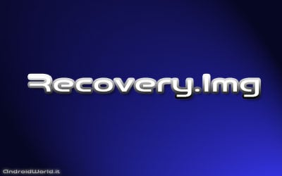 Recovery.Img
