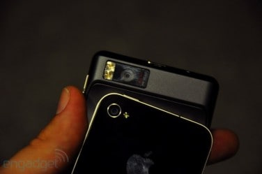 droid-vs-iphone-007-top