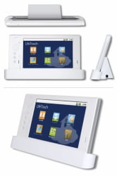 lifetouch_nec_2-550x826