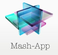 Mash-App