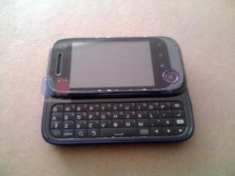 Motorola per Metro PCS
