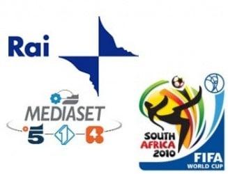 Rai / Mediaset streaming Android