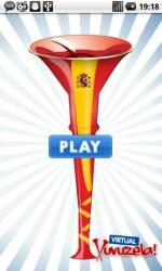 Vuvuzela Virtual