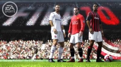 [JEU] FIFA 2010 : Jeu de football [Payant] 129771_fifa-10-400x223