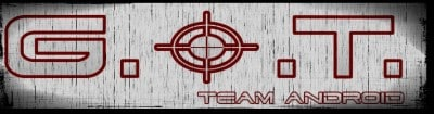 G.O.T. Team