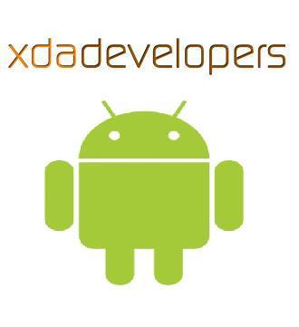 XDA One, la nuova app ufficiale del noto forum