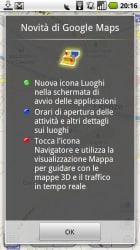Maps 4.4.0