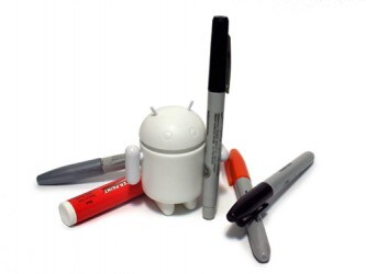 toy_android-diy-3